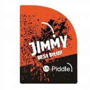 Jimmy Riddle 3.7%