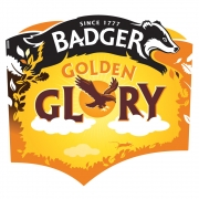 Golden Glory 4.5%