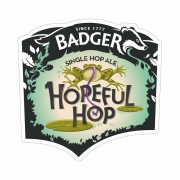 Hopeful Hop 4.6%