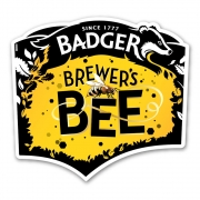 Brewer's Bee