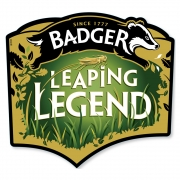 Leaping Legend 4.8%