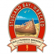 Studland Bay Wrecked 4.5%