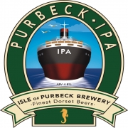 Purbeck IPA 4.8%