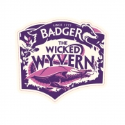 Wicked Wyvern 7.3%