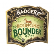 Bouncing Bounder 4.5%