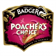 Poacher's Choice 6.0%