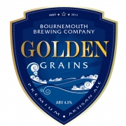 Golden Grains 4.6%