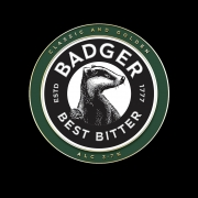 Badger Best 3.7%