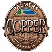 Copper Ale 3.7%