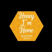 Honey I'm Home 5.2%