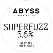 Superfuzz 5.6%