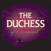 The Duchess 5.5%