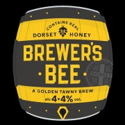 Brewers Bee 4.4%
