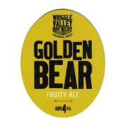 Golden Bear 4.0%