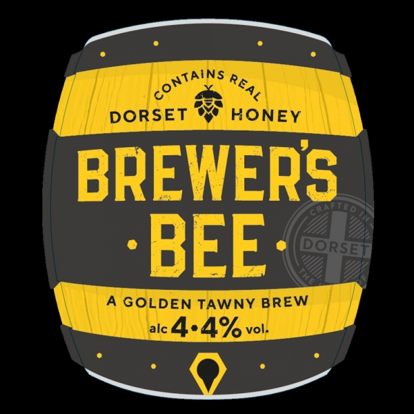 Brewers Bee