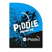 Piddle 4.1%