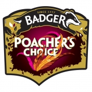 Poacher's Choice 6%