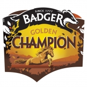 Golden Champion 5.0%
