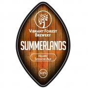 Summerlands 3.5%
