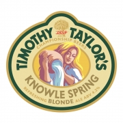 Knowle Spring 4.2%
