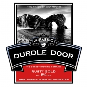 Durdle Door 5.0%
