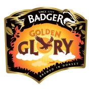 Golden Glory 4.1%