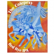The Colepexy 5.5%