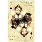 Queen of Spades 6.0%